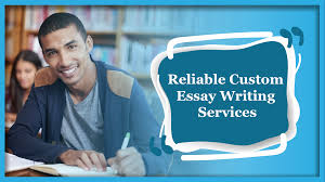 Best Dissertations Writing Help