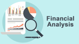 Finance Assignment Writers