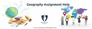 Hire GIS Assignment Writers